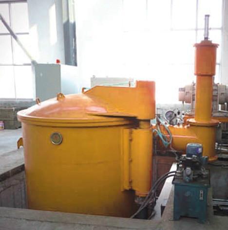 上海立式真空炉修理图片/上海立式真空炉修理样板图 (3)