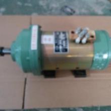 供应电动车电机1000w