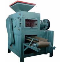 供应木炭机设备压球机泰隆机械专业生产经销厂商
