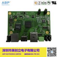 供应用于深圳PCB|SMT加工|工控、车载类的小批量SMT加工批发