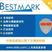深圳政府市场调查图片