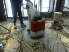 供应大理石的地板怎样清洁才好