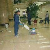 供应石材护理公司石材翻新公司