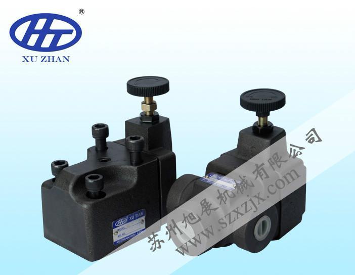 压力控制阀图片/压力控制阀样板图 (4)