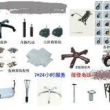 上海浦东区维修办公椅五爪断裂 办公椅升降杆更换