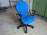 上海转椅维修电脑椅维修老板椅摇晃修理
