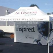 销售促销帐篷广告帐篷图片