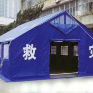 救灾帐篷施工帐篷工程帐篷图片