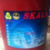 供应斯卡兰全损耗20号机械油20L