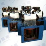 供应水泥类电动气动流量阀B200插板阀