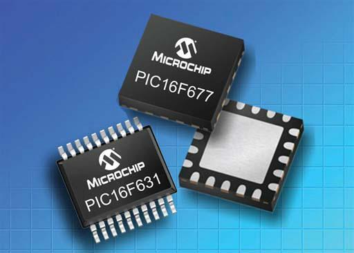 13620936622西安高价回收内存芯片
