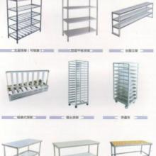 供应不锈钢厨房设备不锈钢食堂厨房设备批发