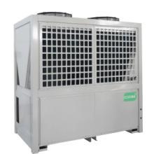 节能中央空调 广州大型中央空调 亿思欧中央空调订购  节能中央空调厂家直销批发