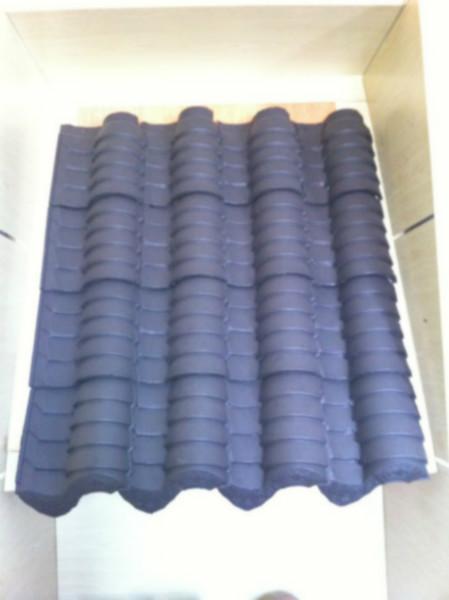 陶都陶瓷瓦配件厂家 宣城陶瓷配件 宣城陶瓷瓦价格 广德陶瓷瓦价格 厂家、批发供应陶都陶瓷瓦、广德琉璃瓦批发厂价