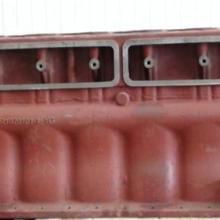 供应潍柴配件4100系列4102系列潍柴配件4105系列潍柴配件6105系列潍柴配件