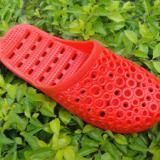 供应拖鞋模具工厂,拖鞋模具生产