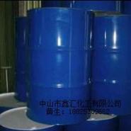 安徽洗网水生产厂家图片