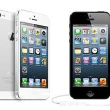 供应iphone5主板维修进水不开机信号差换屏批发