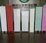 供应SCHM3-6-8铸铁散热器