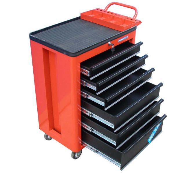供应六抽工具柜