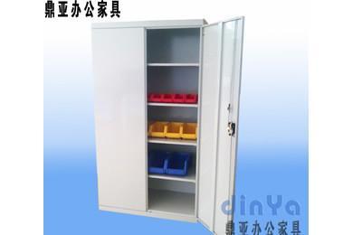 供应上海重型工具柜-上海重型工具柜厂家-上海重型工具柜定做