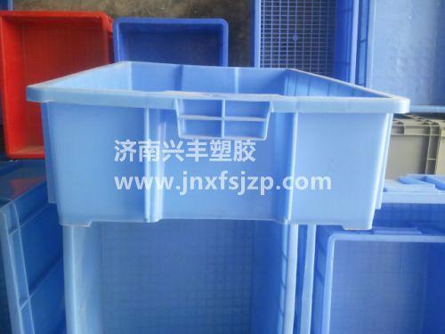供应福建食品级面包箱食品箱安全无毒