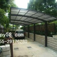 供应陕西膜结构停车棚生产厂,陕西膜结构停车棚销售