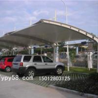 供应惠州钢结构汽车棚安装电话/惠州钢结构汽车棚销售价