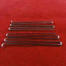 供应铜线接触导电弹簧