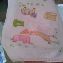 供应儿童毛巾哪里有批发/2550儿童毛巾/纯棉印花儿童毛巾多少钱