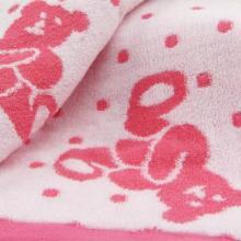 保定专业生产巾被厂家/巾被批发价格/保定巾被供应商批发