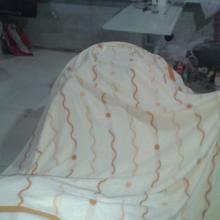 供应龙岩单人毛巾批发厂家/龙岩毛巾被批发那个厂家好图片