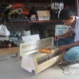 供应上海唐镇空调维修拆装加液清洗