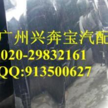 供应宝马X5机盖E70头盖/发动机盖