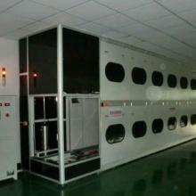 供应LED老化组装流水线、组装线、节能灯老化线、LED生产线、插件线、老化架等等批发
