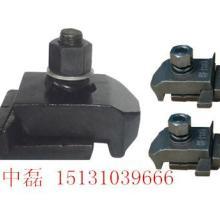 矿安供应wjkc型压轨器 矿安wjkc型压轨器图片