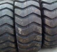 供应厂家生产26.5-25挖掘机工程轮胎