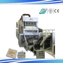 供应纸浆模塑机器批发