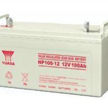 供应克拉玛依蓄电池NP100-12