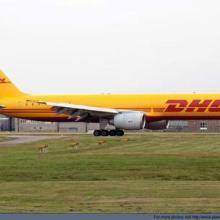 供应国际空运公司/机场到机场服务价格便宜的空运公司图片