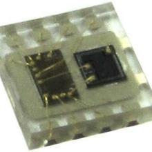 代理Si1120光学传感器IC集成红外线电子元器件原厂原装