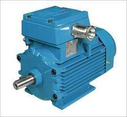 供应三相异步电动机YE2-90S-2报价