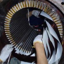 供应东莞电机绕线机-轴心加工-换轴承批发