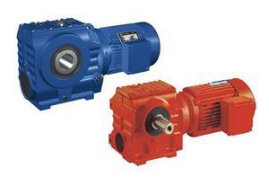 供应陶瓷机械设备专用减速机,东莞陶瓷机械专用减速机,减速电机
