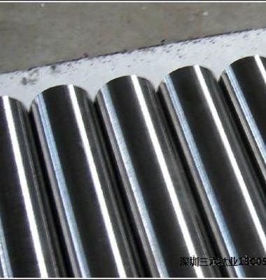 钛合金棒材图片/钛合金棒材样板图 (4)