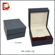 手表饰品包装盒图片