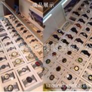 手表专业展示道具图片