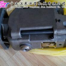 供应哈威柱塞泵V60N-110RSFN-1-0-03LSNR批发