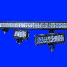 供应LED汽车灯外壳
