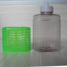 供应PET/PP/PE塑料吹塑瓶子供应商批发